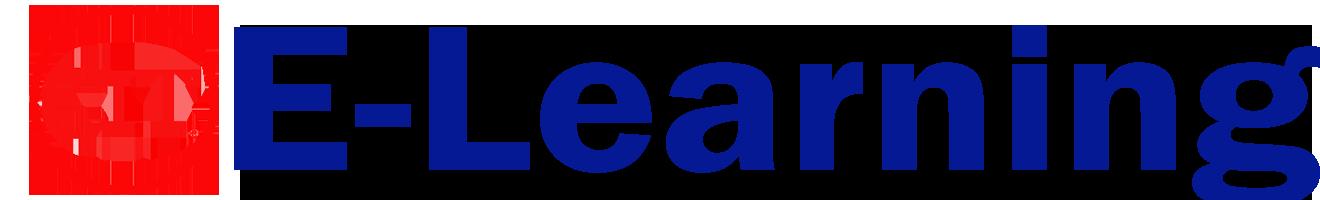 CIT eLearning
